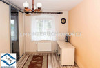 Mieszkanie na sprzedaż, Świdnica, 60 m²
