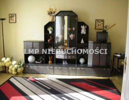 Mieszkanie na sprzedaż, Jedlina-Zdrój, 40 m²