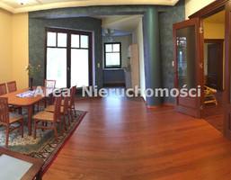 Mieszkanie na sprzedaż, Łódź Julianów-Marysin-Rogi, 110 m²