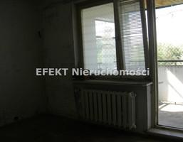 Kawalerka na sprzedaż, Łódź Radogoszcz, 35 m²