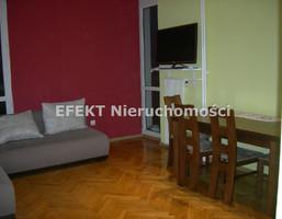 Mieszkanie na sprzedaż, Łódź Śródmieście, 64 m²