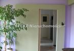 Mieszkanie na sprzedaż, Pabianice, 45 m²