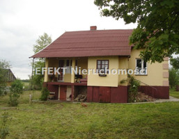 Dom na sprzedaż, Ruda Maleniecka, 200 m²
