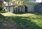 Dom na sprzedaż, Widawa, 140 m²