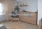 Mieszkanie na sprzedaż, Łódź Śródmieście, 66 m²
