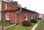 Dom na sprzedaż, Sieradz, 76 m²