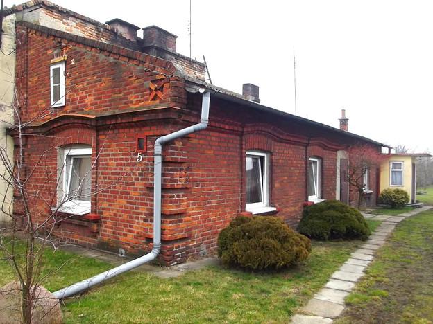 Dom na sprzedaż, Sieradz, 76 m² | Morizon.pl | 8525