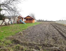 Działka na sprzedaż, Kobierzycko, 2957 m²