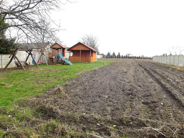 Działka na sprzedaż, Kobierzycko, 2957 m² | Morizon.pl | 2369