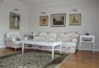 Dom na sprzedaż, Sieradz, 140 m²