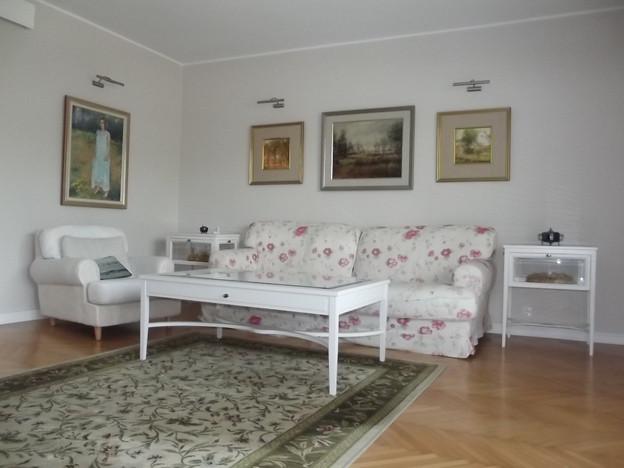 Dom na sprzedaż, Sieradz, 140 m² | Morizon.pl | 2511