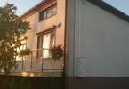 Dom na sprzedaż, Rusiec, 160 m²