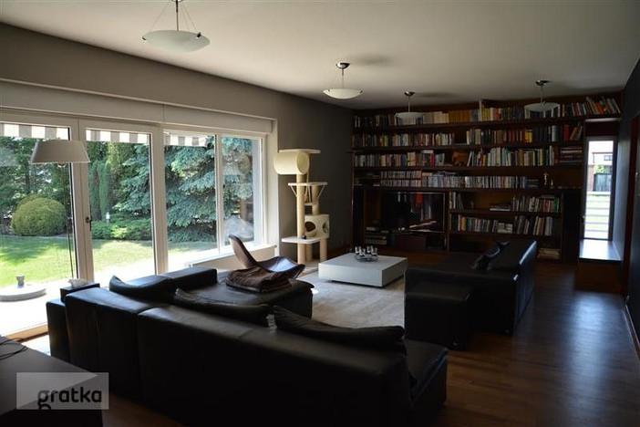 Dom na sprzedaż, Bełchatów Os. Olsztyńskie, 244 m² | Morizon.pl | 5393