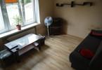 Dom na sprzedaż, Bełchatów, 20 m²