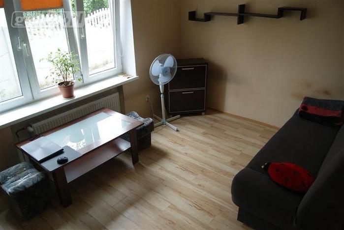 Dom na sprzedaż, Bełchatów, 20 m² | Morizon.pl | 9180