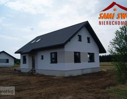 Dom na sprzedaż, Janów, 120 m²