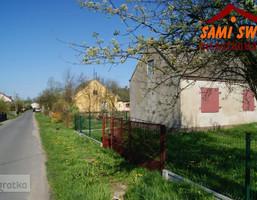 Dom na sprzedaż, Blizin, 64 m²