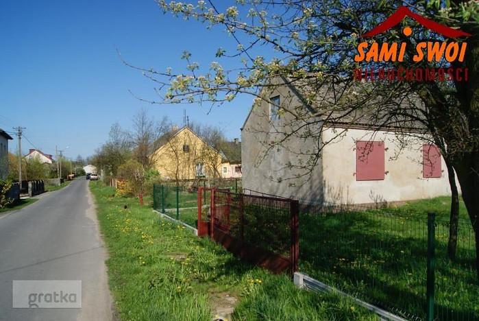 Dom na sprzedaż, Blizin, 64 m² | Morizon.pl | 1184