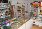 Lokal użytkowy na sprzedaż, Bełchatów, 42 m²
