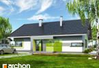 Dom na sprzedaż, Augustynów, 111 m²