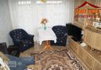 Mieszkanie na sprzedaż, Zelów, 48 m²