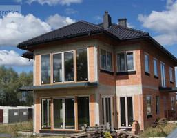 Dom na sprzedaż, Bełchatów, 280 m²