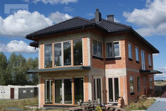 Dom na sprzedaż, Bełchatów, 280 m² | Morizon.pl | 5278