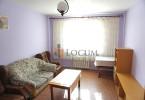 Mieszkanie na sprzedaż, Legnica, 47 m²