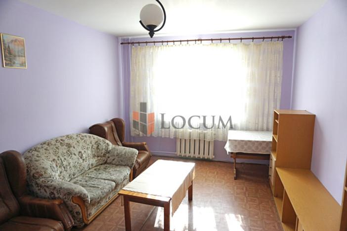 Mieszkanie na sprzedaż, Legnica, 47 m² | Morizon.pl | 5713