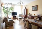 Mieszkanie na sprzedaż, Legnica Piastowska, 76 m²