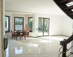 Dom na sprzedaż, Legnica Bielany, 180 m²