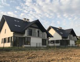 Dom na sprzedaż, Bibice Aleja Mokra, 183 m²