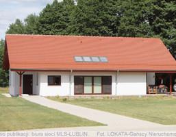 Dom na sprzedaż, Przypisówka, 155 m²