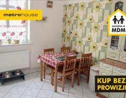 Mieszkanie na sprzedaż, Szczecinek Sikorskiego, 72 m²