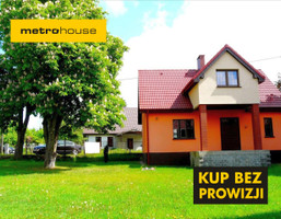 Dom na sprzedaż, Śmiadowo, 135 m²
