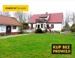 Dom na sprzedaż, Nosibądy, 219 m²