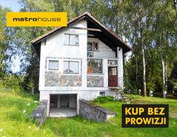 Dom na sprzedaż, Ciemino, 137 m²