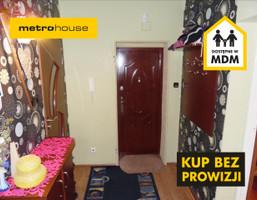 Mieszkanie na sprzedaż, Szczecinek Słowiańska, 44 m²