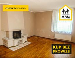 Mieszkanie na sprzedaż, Borne Sulinowo Marii Konopnickiej, 65 m²