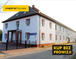 Komercyjne na sprzedaż, Borne Sulinowo, 1864 m²