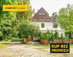 Dom na sprzedaż, Głęboczek, 460 m²