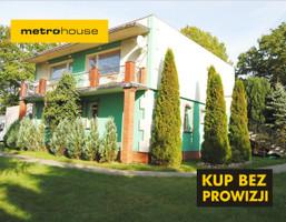 Dom na sprzedaż, Ostropole, 208 m²