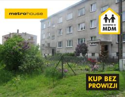 Mieszkanie na sprzedaż, Trzcinno Trzcinno, 68 m²