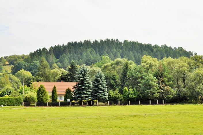 Dom na sprzedaż, Kamienna Góra, 230 m² | Morizon.pl | 5582