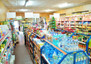 Lokal handlowy do wynajęcia, Stary Zdrój, 260 m² | Morizon.pl | 3834 nr7