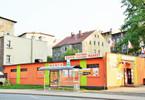 Lokal handlowy do wynajęcia, Stary Zdrój, 260 m²