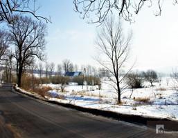 Działka na sprzedaż, Gorzeszów, 3300 m²