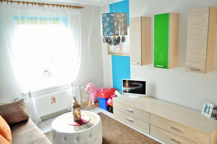 Mieszkanie na sprzedaż, Kamienna Góra Jeleniogórska, 60 m² | Morizon.pl | 4604