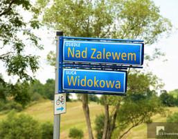 Dom na sprzedaż, Miszkowice, 350 m²