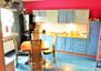 Mieszkanie na sprzedaż, Kamienna Góra Jeleniogórska, 60 m² | Morizon.pl | 4604 nr2